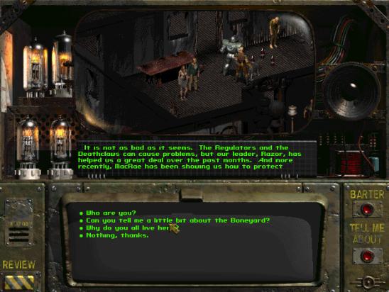Screenshot (368).png