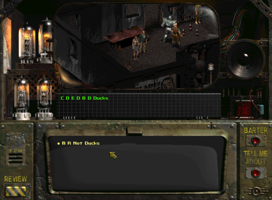 Screenshot (369).png