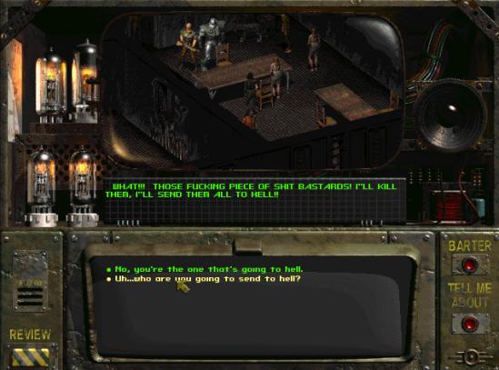 Screenshot (372).png