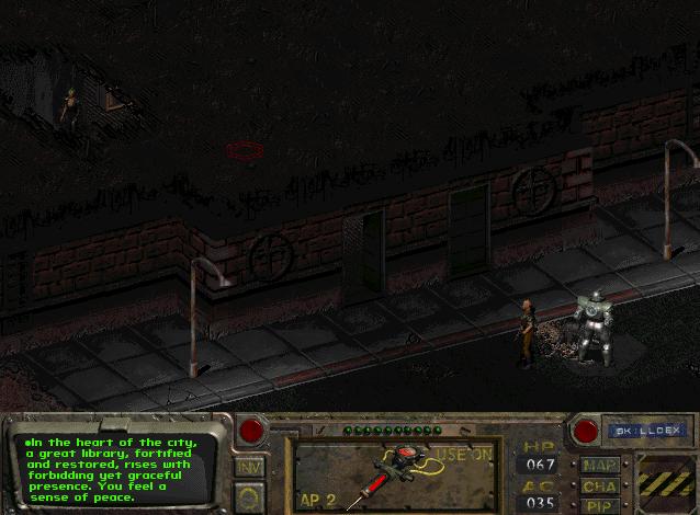 Screenshot (419).png