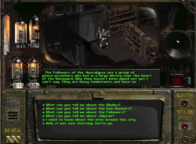 Screenshot (424).png