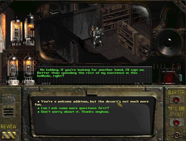 Screenshot (427).png