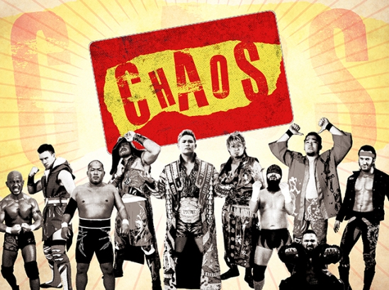 060987-ec-chaos.jpg
