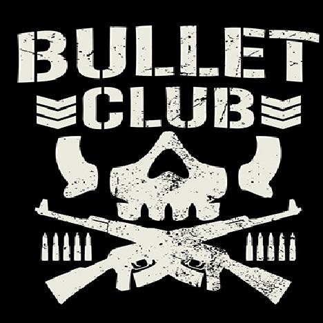 Bullet_Club_Logo.jpg