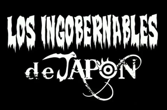 Los_Ingobernables_de_Japon.png