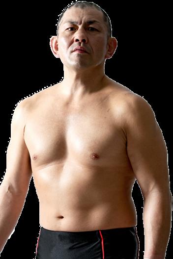 Minoru_Suzuki.png
