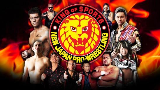 NJPW_ticketmaster_2426x1365.jpg
