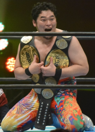 Toru_Yano_IWGP_Tag_Team_Champion.jpg