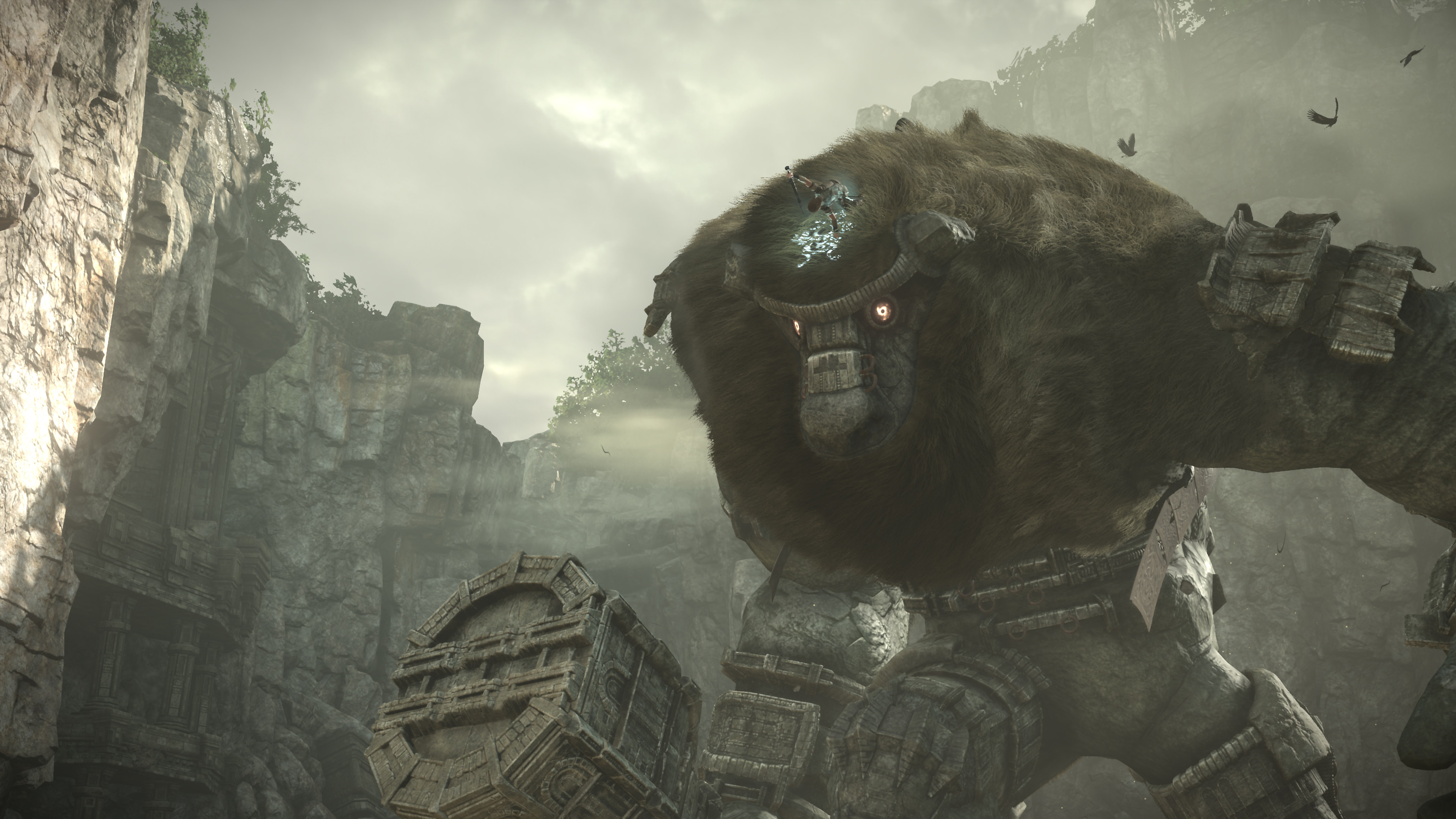 shadow-of-the-colossus-screen-01-ps4-us-08sep17.jpg