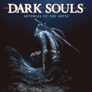 Artorias_of_the_Abyss_Cover.jpg
