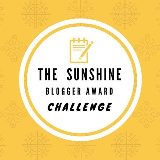 sunshine-blogger-award.jpeg