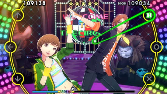 persona-4-dancing-all-night-screenshot-02-us-psvita-26may15.jpg