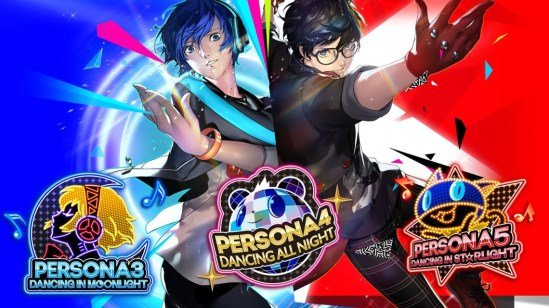 persona-dancing-endless-night-collection-ps-vita-review-21.jpg