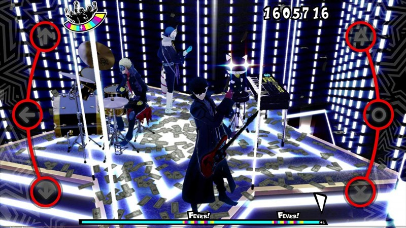 Persona-Dancing-Games-Get-Demos-Out-Today-On-PS4.jpg
