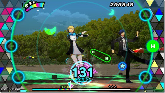 Persona3_DancinginMoonlight_20181128184508_thumb.jpg