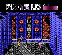 206475-ninja-gaiden-nes-screenshot-the-stage-2-boss-bomberhead.png