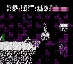 206488-ninja-gaiden-nes-screenshot-stage-5-1.png