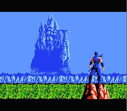 Ninja_Gaiden_NES_ScreenShot3.jpg