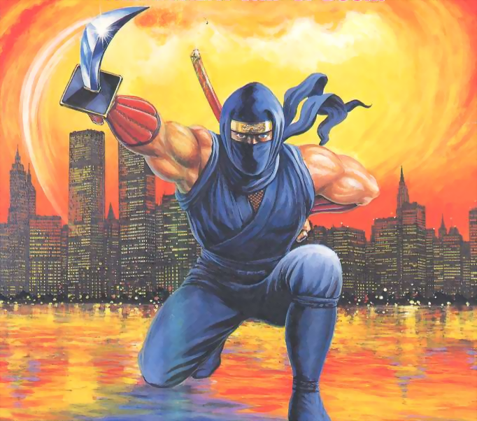 Ninja_Gaiden_-_Ryu_Hayabusa_as_he_appears_on_the_front_art_cover_of_the_NES_version_of_Ninja_Gaiden_III.png