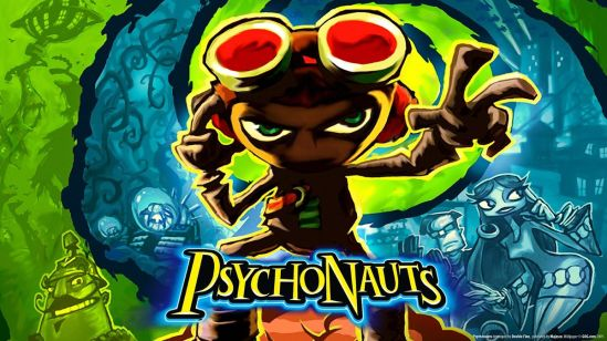1200px-Psychonauts.jpg
