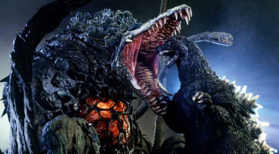 Godzilla-vs.-Biollante.jpg
