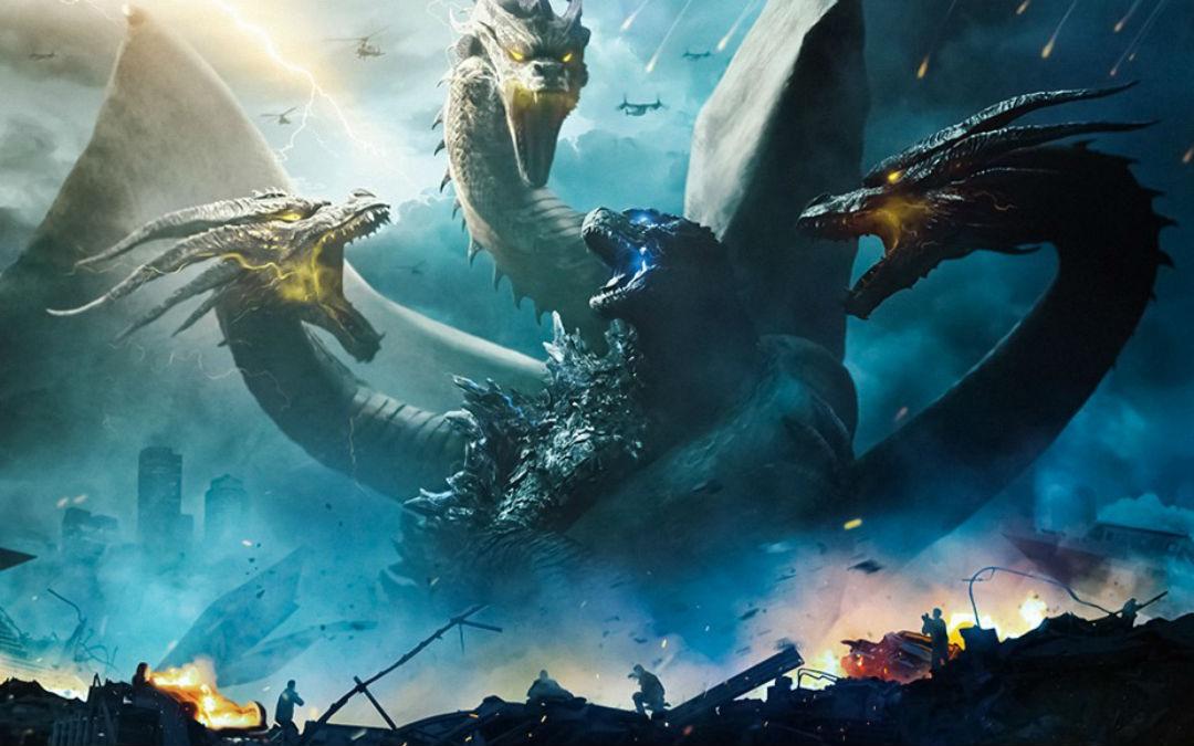 GodzillaBattle.jpg