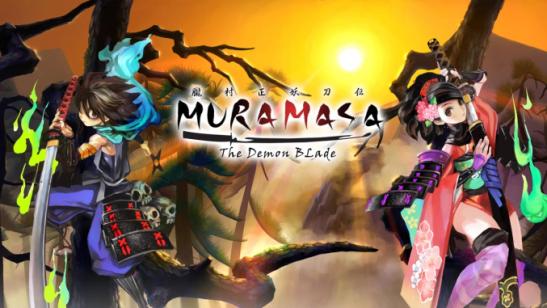 Muramasa-TRAVIS-3-677x381.png