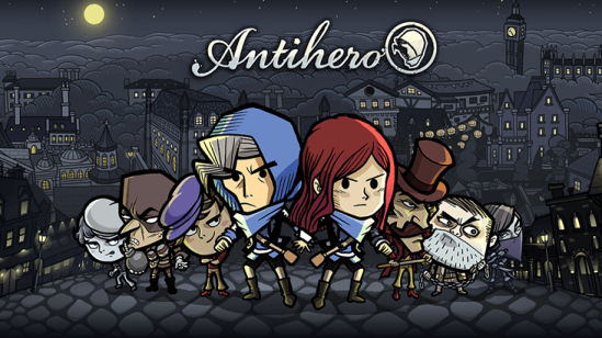 antihero-new-key-art-trailer_thumb.png