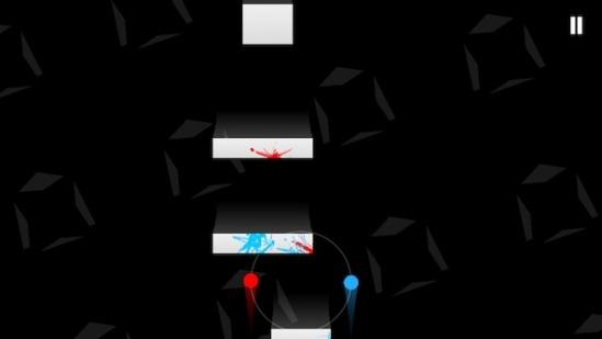 Duet-Game-1.jpeg