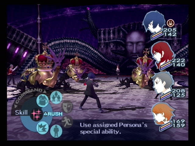 278825-shin-megami-tensei-persona-3-playstation-2-screenshot-battle.png