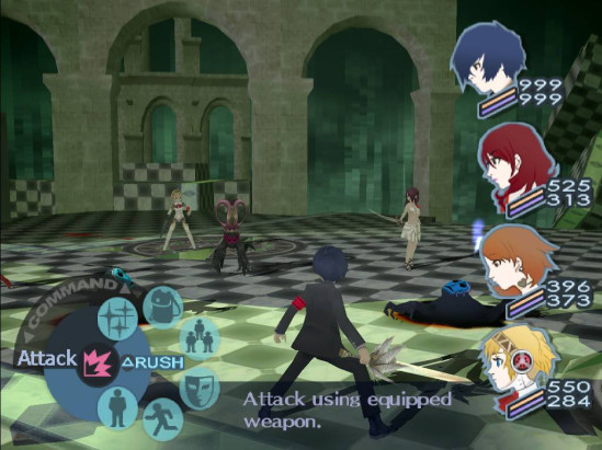 P3Battle.png