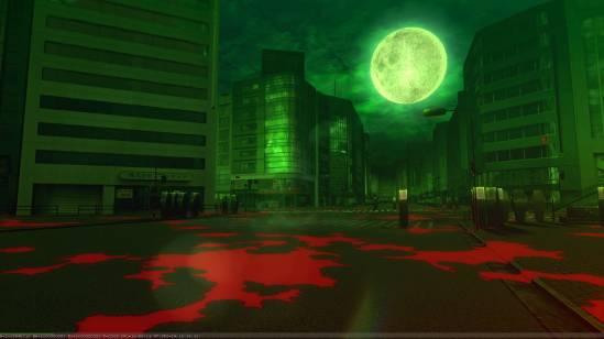 P3D_Dark_Hour,_Tatsumi_Port_Island_stage.jpg