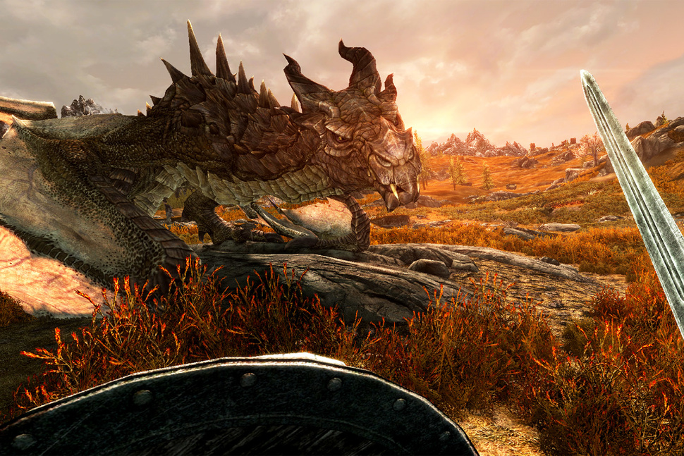 144143-ar-vr-review-skyrim-vr-review-the-best-version-of-skyrim-yet-image1-6a2qyujbxf.jpg