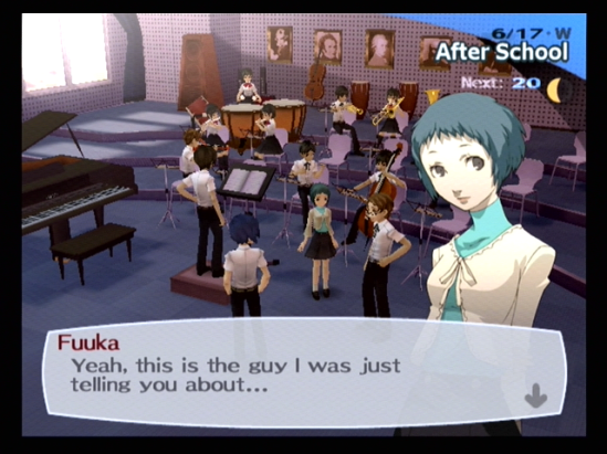 278837-shin-megami-tensei-persona-3-playstation-2-screenshot-joining.png