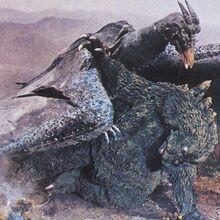 Ghidorah_the_Three-Headed_Monster_-_Godzilla_and_Rodan.jpg