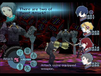 persona-3-screenshot-02.jpg