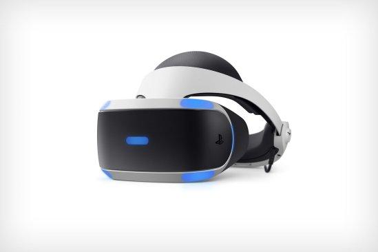 ps-vr-zvr2-model-product-shots-screen-01-ps4-eu-17nov17.jpg