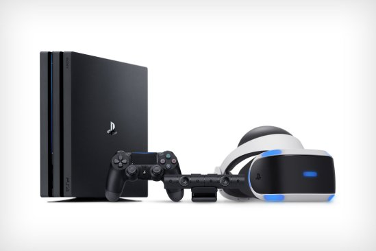 ps-vr-zvr2-model-product-shots-screen-11-ps4-eu-17nov17.jpg