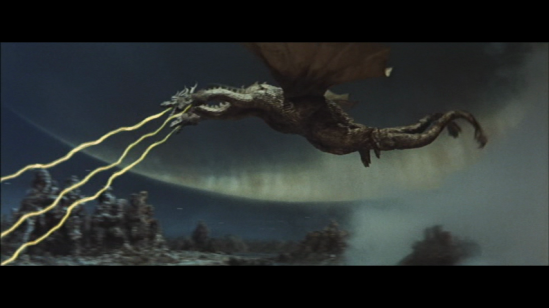 Invasion-of-Astro-Monster-King-Ghidorah.png