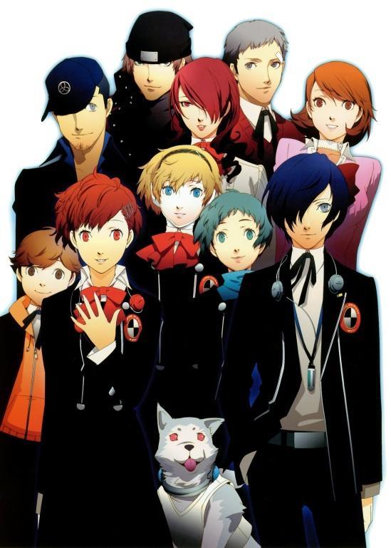 Persona_3_portable_fanbook.jpg
