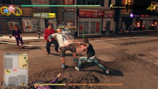judgment-screenshot-09-ps4-us-17apr2019