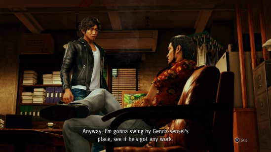 Judgment_preview_screen2.jpg